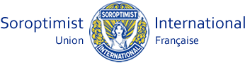Soroptimist International Union Française - Club de LILLE-MÉTROPOLE